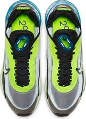 Nike Men's Air Max 2090 Shoes product image