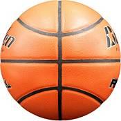 Baden Rival Basketball product image