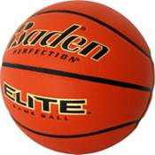 """Baden Perfection Elite Official Basketball (29.5"""") product image"""