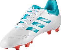 separation shoes bfe6e 0f0ab adidas Women s Goletto VI FG Soccer Cleats alternate 3