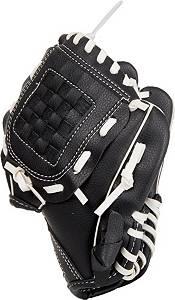 DICK'S Sporting Goods Backyard T-Ball Glove & Ball 2020 product image
