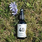 Way of Will 40 Face and Body Spray product image