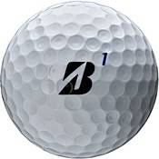 Bridgestone 2020 TOUR B RXS Golf Balls product image