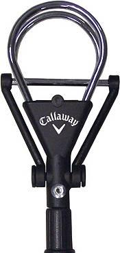 Callaway 15' Ball Retriever product image
