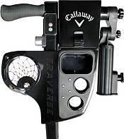 Callaway Traverse Electric Push Cart product image