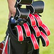 Callaway Deluxe Iron Headcovers product image