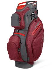 Sun Mountain 2019 C-130 Cart Golf Bag product image