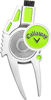 Callaway 4-in-1 Divot Repair Tool product image