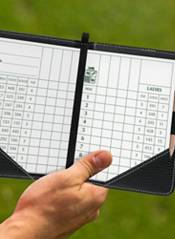 Callaway Premium Scorecard Holder product image