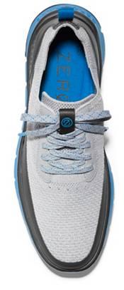 Cole Haan Men's Generation ZEROGRAND Golf Sneakers product image