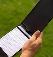 Callaway Scorecard Holder product image