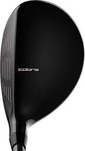 Cobra Women's F-MAX Hybrid/Irons – (Graphite) product image