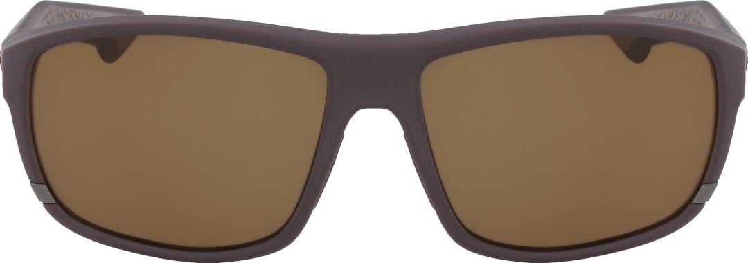 6e11a8d80bec5 Columbia Men s Airgill Lite PFG Polarized Sunglasses 2