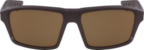 89bdcf0f4defa Columbia Men s Stealth Lite PFG Polarized Sunglasses
