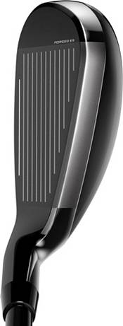 Cobra 2021 T-Rail Hybrid/Irons – (Graphite) product image