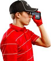 Callaway Hybrid Laser Rangefinder + Golf GPS product image
