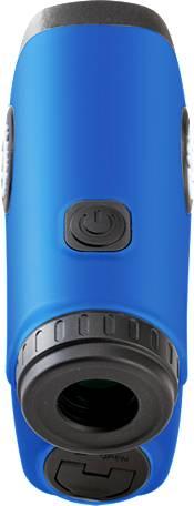 Callaway 200s Slope Laser Rangefinder product image