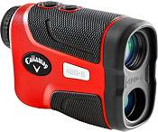 Callaway Tour-S Laser Rangefinder product image