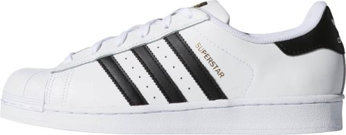 reputable site 52133 0e027 adidas Originals Women s Superstar Shoes. noImageFound. Previous. 1. 2. 3