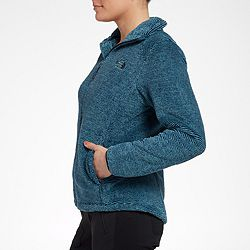 835893be0 The North Face Women's Osito 2 Fleece Jacket