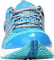 Ryka Women's Hydro Sport Training Shoes product image