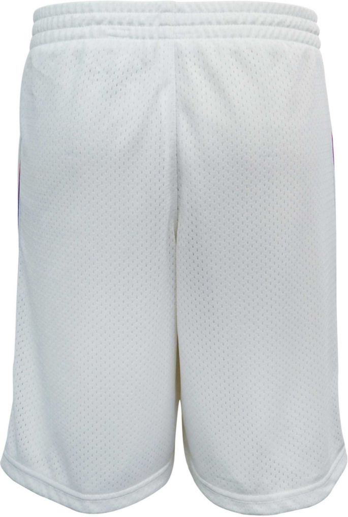 Champion Boys Boys Hertiage Script Mesh Short Shorts