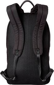 CALIA by Carrie Underwood Dome Backpack product image