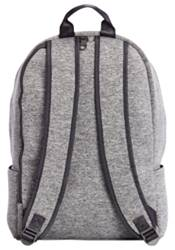 CALIA by Carrie Underwood Neoprene Medium Backpack product image