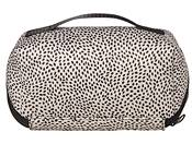 CALIA by Carrie Underwood Neoprene Cosmetic Case product image