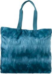 CALIA by Carrie Underwood Canvas Swim Tote product image