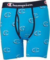 Champion Men's Boxer Briefs - 3 Pack product image