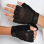 CALIA by Carrie Underwood Women's Weight Lifting Gloves product image