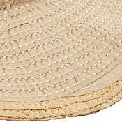CALIA by Carrie Underwood Women's Floppy Swim Hat product image