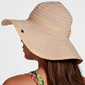 CALIA by Carrie Underwood Women's Floppy Swim Hat product image