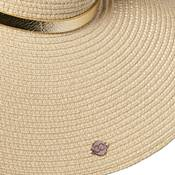 CALIA by Carrie Underwood Women's Floppy Sun Hat product image