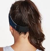 CALIA by Carrie Underwood Women's Mesh Elastic Headband product image