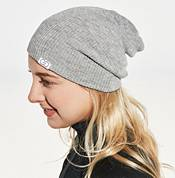 CALIA by Carrie Underwood Women's Essential Reversible Beanie product image
