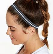 CALIA by Carrie Underwood Women's Stripe Skinny Headband product image