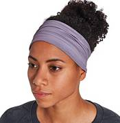 CALIA by Carrie Underwood Women's Reversible Print Wide Knit Headband product image