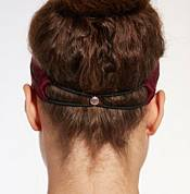 CALIA by Carrie Underwood Women's Bonded Strappy Headband product image
