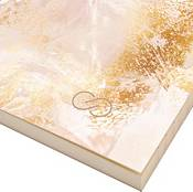 CALIA by Carrie Underwood Journal product image
