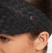 CALIA by Carrie Underwood Women's Straw Visor product image