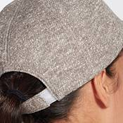 CALIA by Carrie Underwood Women's Heather Classic Hat product image