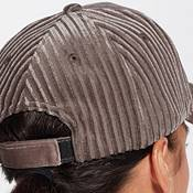 CALIA by Carrie Underwood Women's Velvet Stripe Hat product image