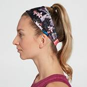 CALIA by Carrie Underwood Women's Reversible Headband product image