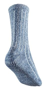 CALIA by Carrie Underwood Women's Lifestyle Crew Socks - 3 Pack product image