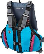MTI Women's Calypso Highback Life Vest product image