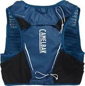 CamelBak Women's Ultra Pro Running Vest product image