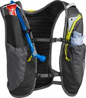 CamelBak Circuit Running Vest product image
