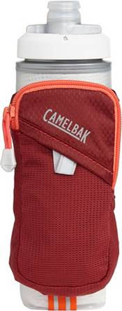 CamelBak Quick Grip Chill Handheld product image